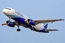 interview questions of indigo airlines with answers career