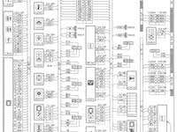 collection peugeot wiring diagram pictures wire engine type rgx