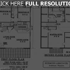 house plans with material list apartments house plans with material list france tiny w small