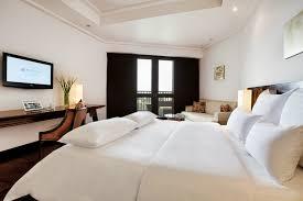 pullman danang beach resort rooms u0026 suites 5 star hotel