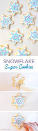 48 best cookie decorating ideas images on pinterest cookie