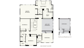 Second Empire House Plans 100 Second Empire Floor Plans How Much To Build A 6 Bedroom