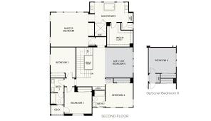 second empire floor plans lib ncsu edu collections catalog house