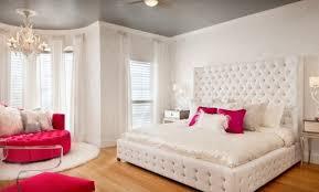 chambre blanche et chambre gris et awesome gallery of chambre et gris et