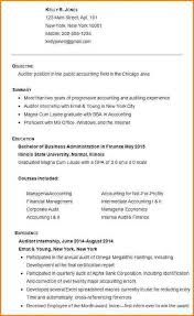 resume for college applications resume for college application template best resume collection