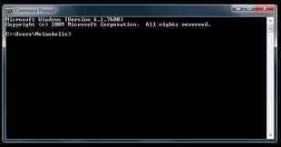 cara membuat database baru mysql cara membuat database dan tabel mysql menggunakan cmd it melankolis