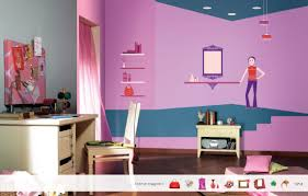 colourdrive home painting service company asian paints style