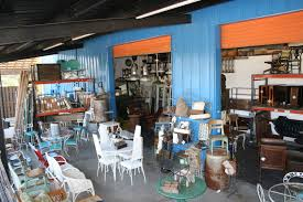 Find Home Decor by Home Decor Warehouse Update Your Dcor With Exceptional Quality