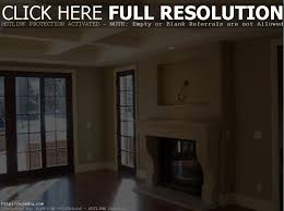 cost of painting interior of home cost to paint living room free home decor oklahomavstcu us