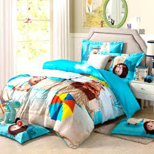 theme comforters spectacular bedroom sets boys ideas beyond theme duvet