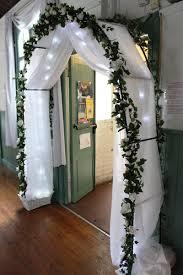 wedding arches uk wedding arch perla events