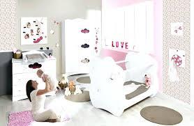 mur chambre fille deco murale chambre fille amazing idee deco chambre fille