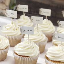 Cake Decoration Ideas At Home by Cupcake Decoration Ideas The Latest Home Decor Ideas
