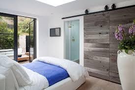 Reclaimed Barn Doors For Sale Live Edge Furniture Barnwood Mantel Rustic Beams Southern