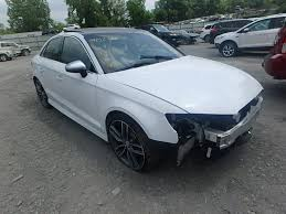 auto auction ended on vin wauffgff1f1090188 2015 audi s3 prestig