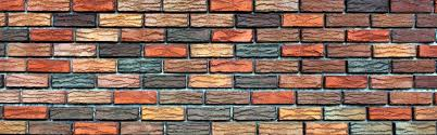 stone texture wallpaper 37 images