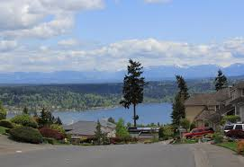 Bellevue Windermere Vuemont Homes For Sale Bellevue Wa