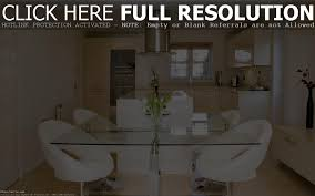 Kitchen Design Courses Online Kitchen Design Center Island For Best Small Spaces And Ideas Clipgoo