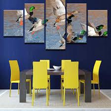 100 duck hunting home decor hunting themed bathroom decor