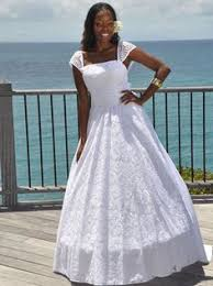 boutique robe de mariã e lyon robe de mariée mariage créole antillais blandine en vente sur la