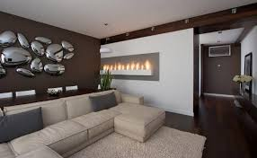 modern living room idea living room apartments colors style easy corner industrial brown