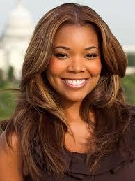 haie color black woman google search hair color pinterest