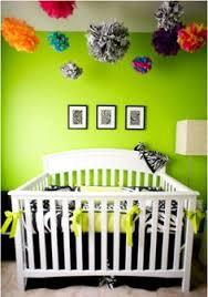 Zebra Print Baby Bedding Crib Sets 20 Leopard Print Baby Room Best Home Office Furniture Check
