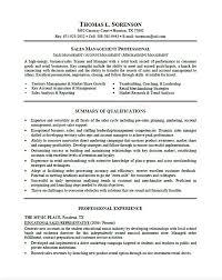 american resume sles american resume sle intended for