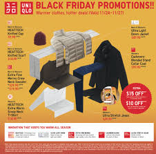 home depot black friday 2016 hawaii hours uniqlo black friday 2017 sale u0026 deals blacker friday