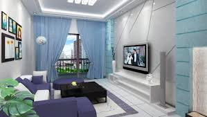 curtains compelling grey and purple living room curtains curious