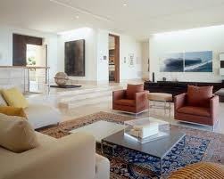 traditional livingroom modern traditional living room houzz