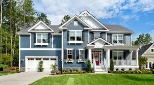 green homes new homes near midlothian va magnolia green