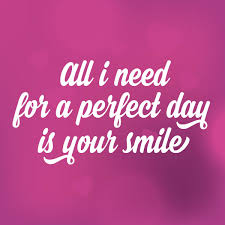 quote for my daughter about life 60 insanely romantic and sweet quotes for your girlfriend