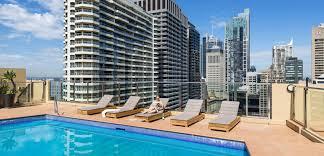 oaks hyde park plaza official website hyde park hotel sydney