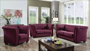 living room fabulous purple and grey living room furniture