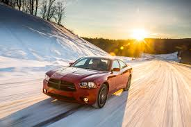 2013 dodge charger rt awd 2013 dodge charger r t max awd car reviews grassroots