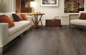 home design center howell nj home improvement guide liberty flooring center flooring stairs