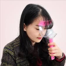 online buy wholesale easy bangs from china easy bangs wholesalers