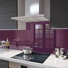 best 25 purple kitchen tile ideas ideas on pinterest purple
