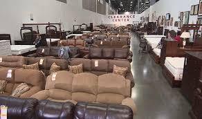 cheap livingroom furniture extraordinary cheap living room furniture living room furniture