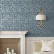 224 best damask wall stencils images on pinterest damask wall