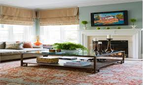 colonial decorating ideas 40 with colonial decorating ideas home