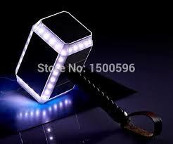 100 original thor hammer 10400mah power bank for smartphone in