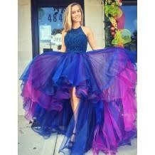 blue prom dresses royal blue light blue u0026 navy blue dresses cheap
