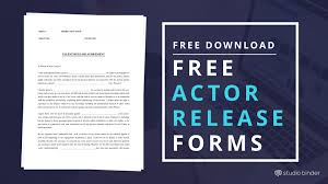 10 Vendor Agreement Templates Free Download Your Free Filmmaking Production Documents And Templates