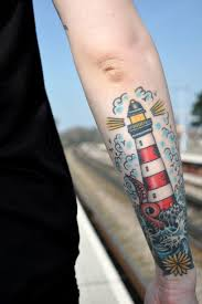 803 best travel inspired tattoos images on pinterest drawings