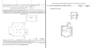land survey report template stunning site survey report template pictures inspiration