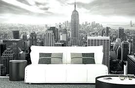 chambre ado york chambre ado deco york chambre ado york attrayant chambre