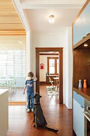 home addition design help photo 4 of 11 in an airy addition to a historic boise home dwell