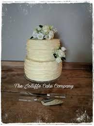 wicked chocolate fudge cake recipe dr oetker cakes